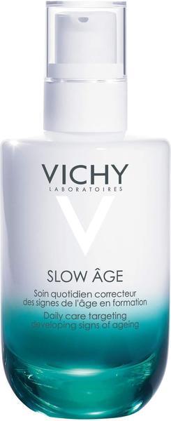 Vichy Slow Age Fluid (50ml)