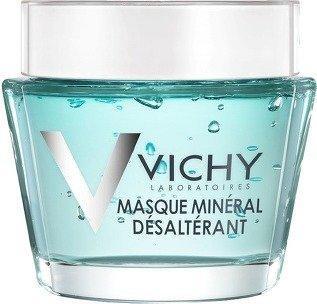 Vichy feuchtigkeitspendende Mineral-Maske (75ml)