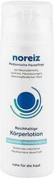 Thiocyn GmbH NOREIZ reichhaltige Körperlotion,