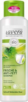 Lavera Frische & Balance Shampoo (250 ml)