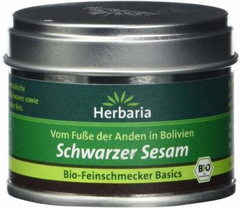 herbaria-schwarzer-sesam-kba