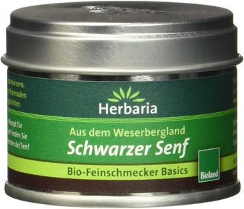 herbaria-schwarzer-senf-kba-40-g
