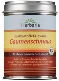 herbaria-gaumenschmaus-kba