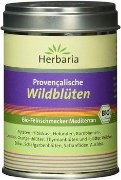 herbaria-provencalische-wildblueten-kba