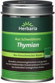 herbaria-thymian-gerebelt-kba