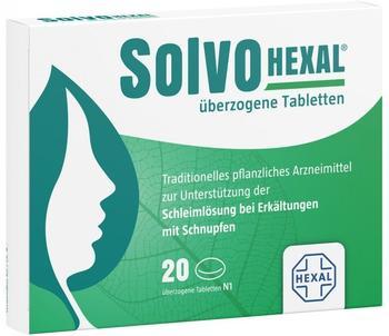 hexal-solvohexal-ueberzogene-tabletten-20-st