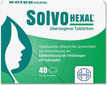 hexal-solvohexal-ueberzogene-tabletten-40-st