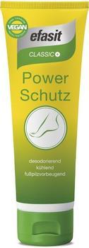 togal-efasit-classic-power-schutz-creme-75-ml
