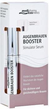 Medipharma Augenbrauen Booster Serum (4 ml)