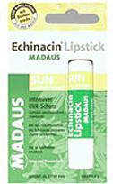 Madaus Echinacin Lipstick Care & Sun (5 g)