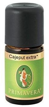 Primavera Life Cajeput extra (5 ml)