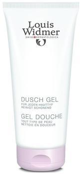 louis-widmer-widmer-dusch-creme-unparfumiert-200-ml