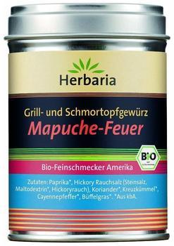 herbaria-mapuche-feuer