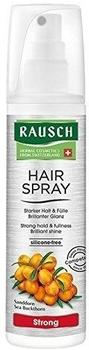Rausch Hairspray Strong Non-Aerosol (150ml)