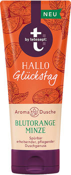 t: by tetesept Hallo Glückstag (50ml)
