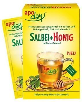 wepa-apoday-heisser-salbeihonigvitczink-pulver-10x10-g