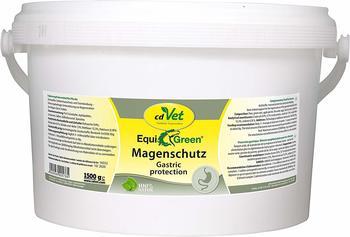 cdVet EquiGreen Magenschutz