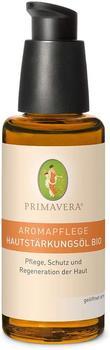Primavera Life Hautstärkungsöl (50ml)