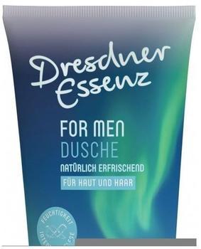 Dresdner Essenz Duschgel For Men (200ml)