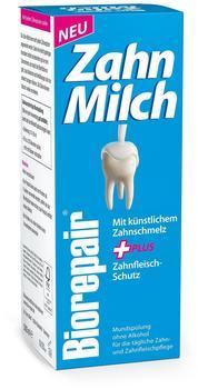 Dr. Kurt Wolff BioRepair Zahn-Milch (500ml)