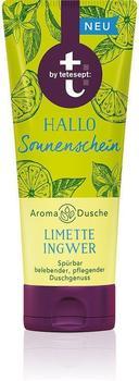 t: by tetesept Hallo Sonnenschein (50ml)