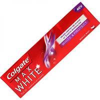 CP GABA GmbH COLGATE Max White White & Protect Zahnpasta