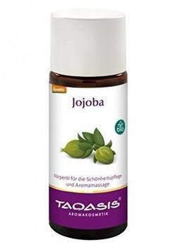 Taoasis Jojoba-Öl Bio Demeter (50ml)