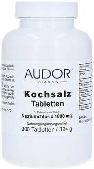 audor-pharma-gmbh-kochsalz-1000-mg-tabletten-300-st