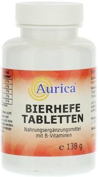 aurica-bierhefe-tabletten-aurica-230-st