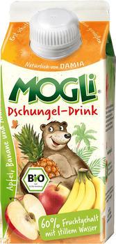 Mogli Dschungel-Drink (330 ml)