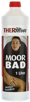 Saxonia Pharma GmbH & Co KG Moorbad Trendvital med Thermoor 1l