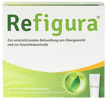 heilpflanzenwohl-gmbh-refigura-sticks