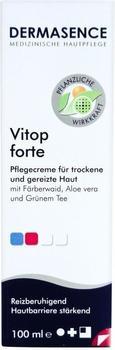 Dermasence Vitop forte (100ml)