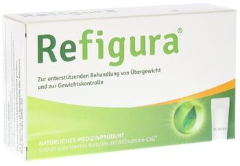 heilpflanzenwohl-gmbh-refigura-sticks-15-st