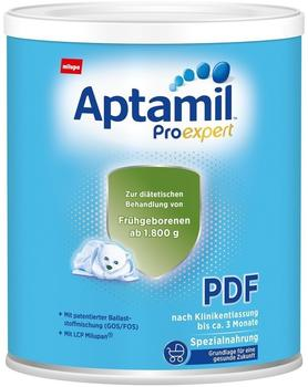 Aptamil Proexpert PDF (400 g)