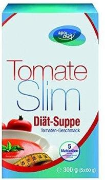 wepa-apoday-tomate-slim-pulver-portionsbeutel-5x60-g