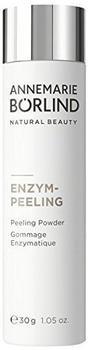 Annemarie Börlind Enzym Peeling (30ml)
