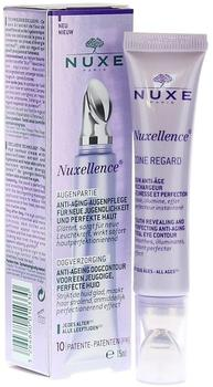 NUXE Nuxellence Yeux Creme (15ml)