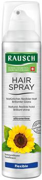 Rausch Hairspray Flexible Aerosol (250ml)