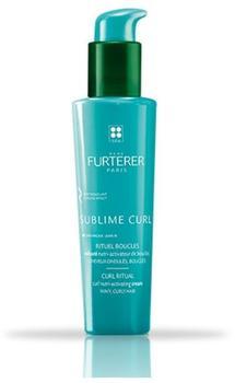 Renè Furterer Sublime Curl Locken-Fluid (100ml)