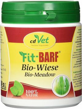 cdVet Fit-BARF Bio-Wiese vet