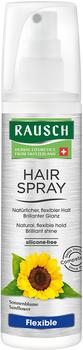 Rausch Hairspray Flexible Non-Aerosol (150ml)