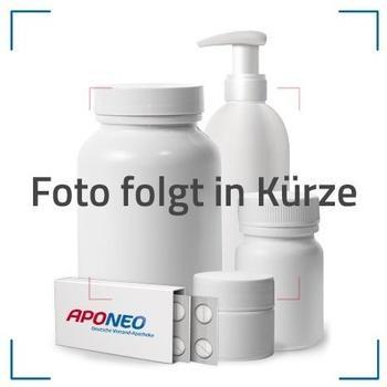 ToRa Pharma GmbH SUPRASORB A+Ag Antimik.Cal.Alginat Kompr.10x10 cm