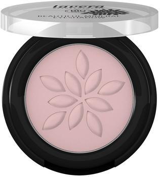 Lavera Trend Sensitiv Mineral Beautiful Eyeshadow - 24 Matt'n Blossom (2g)
