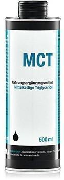 Endima MCT Öl 500 ml