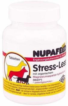verla-nupafeed-dog-stress-less-tabletten-vet-100-st