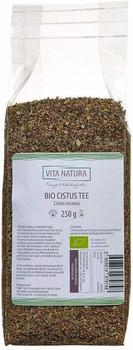 Vita Natura GmbH & Co KG Cistus Incanus Tee Bio