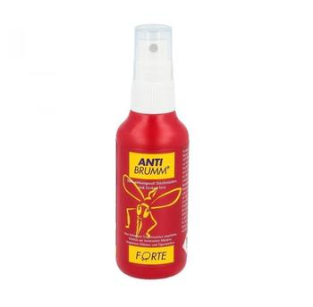 Anti Brumm Forte 75 ml