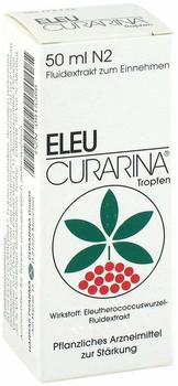 eleu-curarina-tropfen-50ml