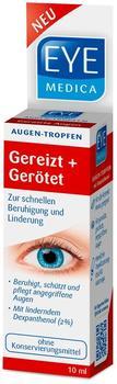 eyemedica-gereizt-geroetet-10ml